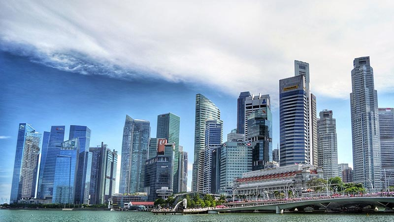 Things to know about Singapore 3