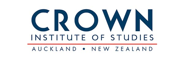 เรียนต่อมหาลัย New Zealand Crown Institute of Studies Auckland